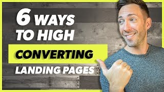 landing-pages-that-convert-6-must-haves-for-2019