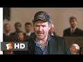 Deuce Bigalow: European Gigolo (2005) - I Stood Down Scene (4/10) | Movieclips
