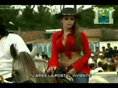Himno de Villavicencio
