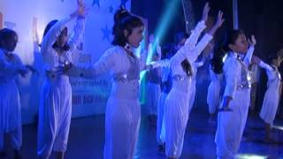Abhi Mujh Mein kahin-(Agneepath)