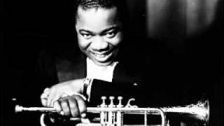 Louis Armstrong & His All-Stars - I