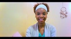 hqdefault - University Medical Acnefree Sensitive Acne System