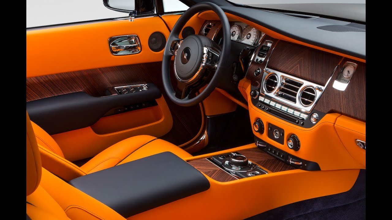 rolls royce dawn interior new rolls royce wraith cabrio 2016 carjam tv hd 2016 youtube. Black Bedroom Furniture Sets. Home Design Ideas