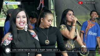 Melekan Wadon All Artis - Raisa Nada Live Muncangela 05-11-2018.mp3