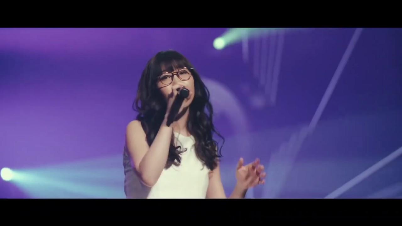 "Aimer - soleil & ONE & Monochrome Syndrome (""soleil et pluie"" ver.) - YouTube"