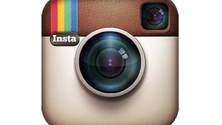 Instagram nasıl kullanılır?