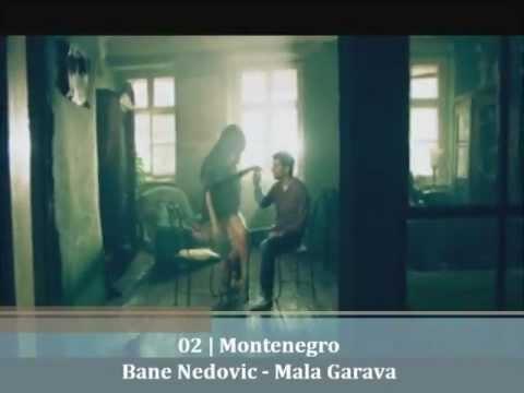 Balkan Song Contest | 08 Burgas | Final