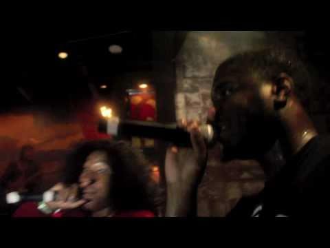 mookie-jones-feat-l.e.$-&-big-k.r.i.t-(keep-it-player-performance)