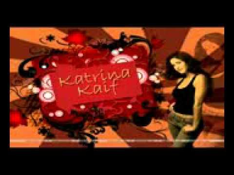 131 Mere Saath Chalte Chalte Krishna Shaan Sunidhi Chauhan Humko Deewana Kar 2006 M Sabir