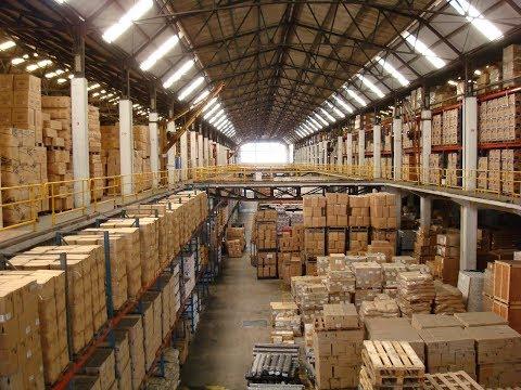 (MIAC #115) New Madrid Fault Zone Awakens & Massive Supplies Sent to Antarctica
