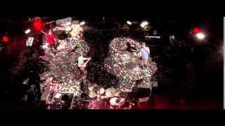 God put a smile upon your face - Coldplay Live 2012