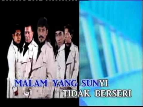 Iklim - Bunga Emas *Original Audio