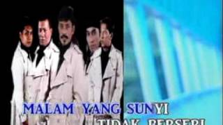 Download lagu Iklim - Bunga Emas *Original Audio Mp3