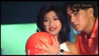 Nicken - Haruskah Ku Menangis (Official Music Video)