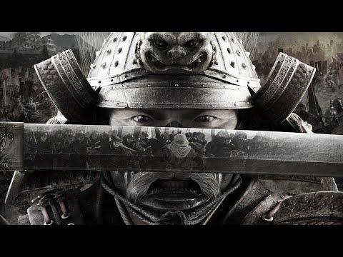 "(Free) Japanese Boom Bap Type Beat / Hip Hop Instrumental - ""Arigato"" | Prod. D-Low"