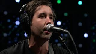 Rolling Blackouts Coastal Fever - An Air Conditioned Man (Live on KEXP)