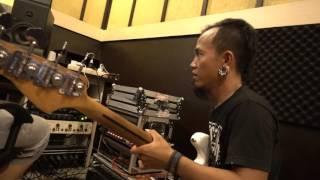 erix soekamti behind the scene rekaman rayuan pulau kelapa does eps 74