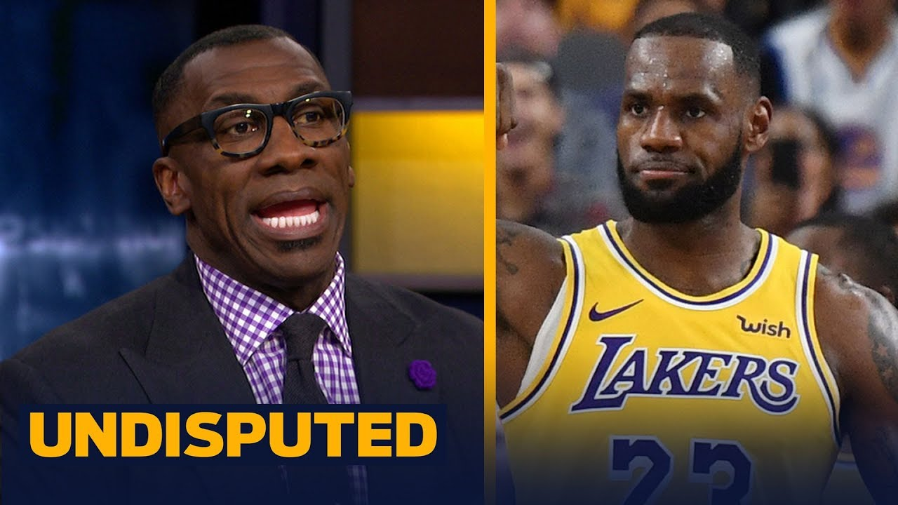 shannon-sharpe-shares-his-concerns-for-the-lakers-with-michael-rapaport-nba-undisputed