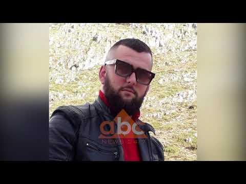 Plagosja Vlore | ABC News Albania