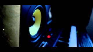 Крит-Память(Promo Video ViteREC)(Студия звукозаписи Vite REC выпустила Промо Видео http://vkontakte.ru/vite_rec - студия звуко записи http://vk.com/lkr1tl -Крит., 2011-09-08T19:07:38.000Z)