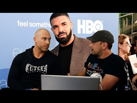 drake---omerta-reaction-and-review!!!