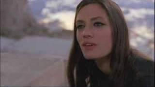 Entourage - Billy's Hot Girlfriend