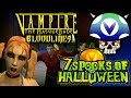 [Vinesauce] Joel - 7 Days Of Spooks: Vampire: The Masquerade – Bloodlines