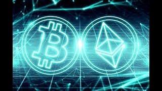 Rakutan Crypto, Bitcoin Schnorr Upgrade, Altcoin Season & Ethereum Constantinople Attack