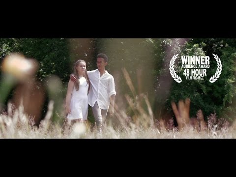"""Audience Award 