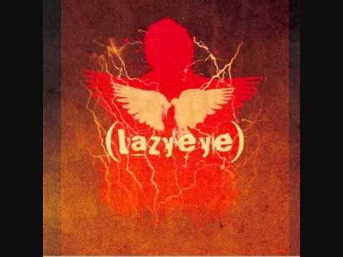 Lazyeye - This Is Your Captain Speaking