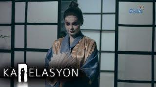 Karelasyon: Comfort woman (full episode)