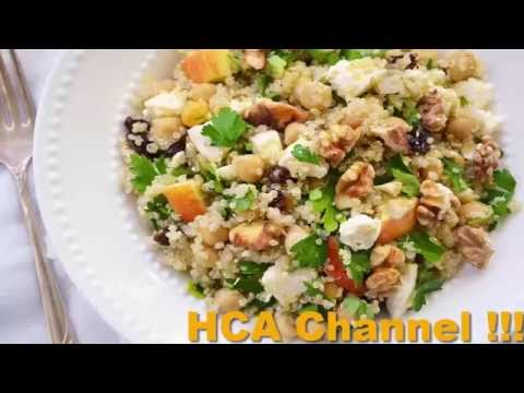 10-beneficios-del-quinoa