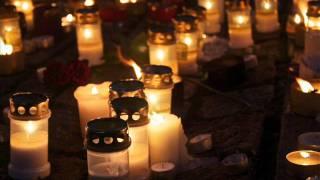 Sissel kyrkjebø - Tenn et lys