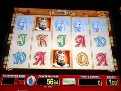 Slot madness casino bonus codes