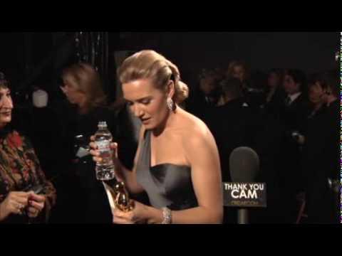 81st Annual Academy Awards Part  3