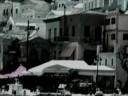video by MSPANAKIS