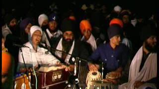 Jithae Naam Japeeae - Khalsa Camp 2007