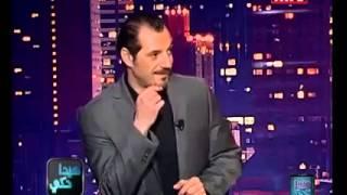 لبناني حقير نجس يتعدى على العراقيين طيح الله حضك كانوا اللبنانين خدم ببغداد