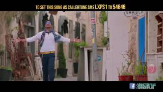 Love express movies top songs