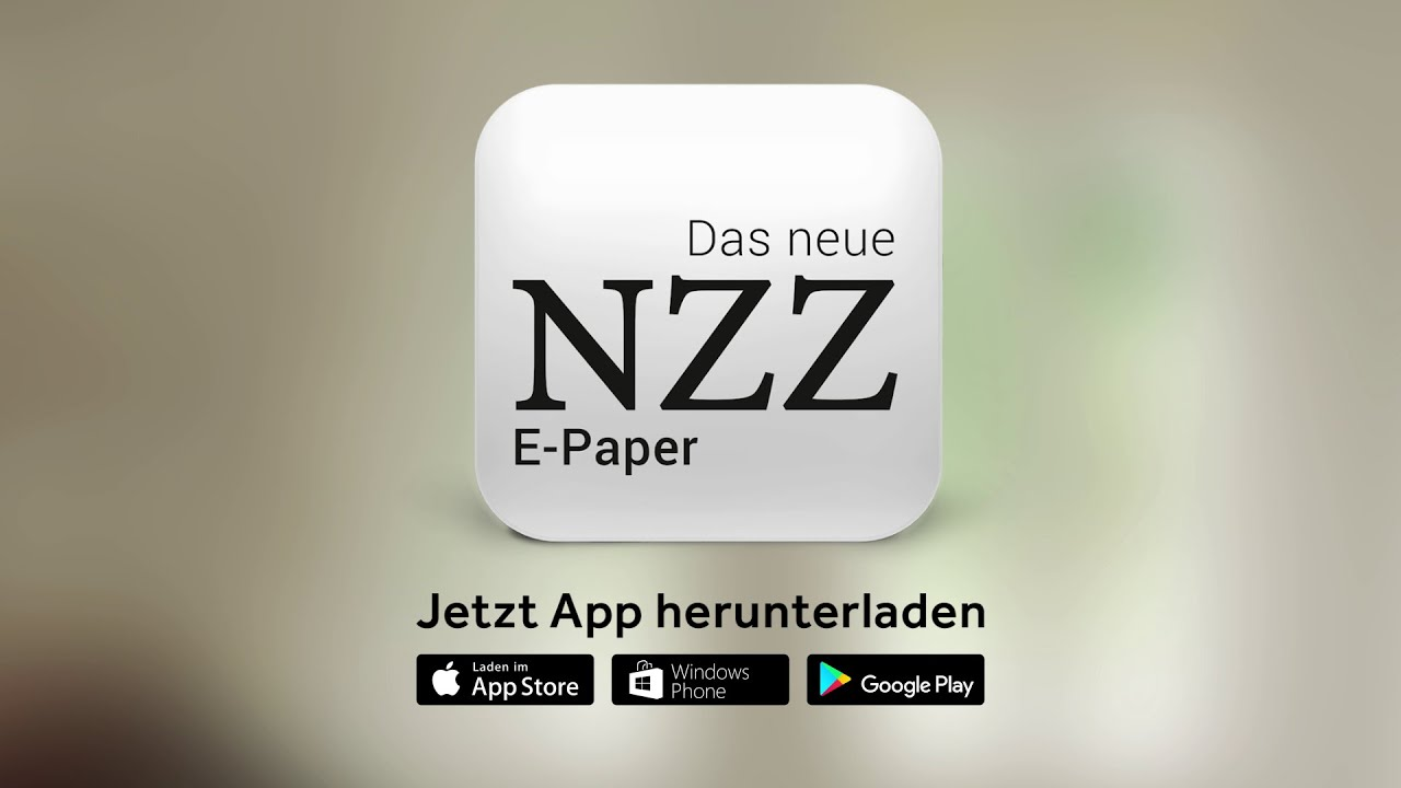 Online dating chat nzz