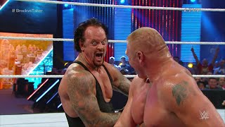 WWE SummerSlam 2015 - OSW Review 54