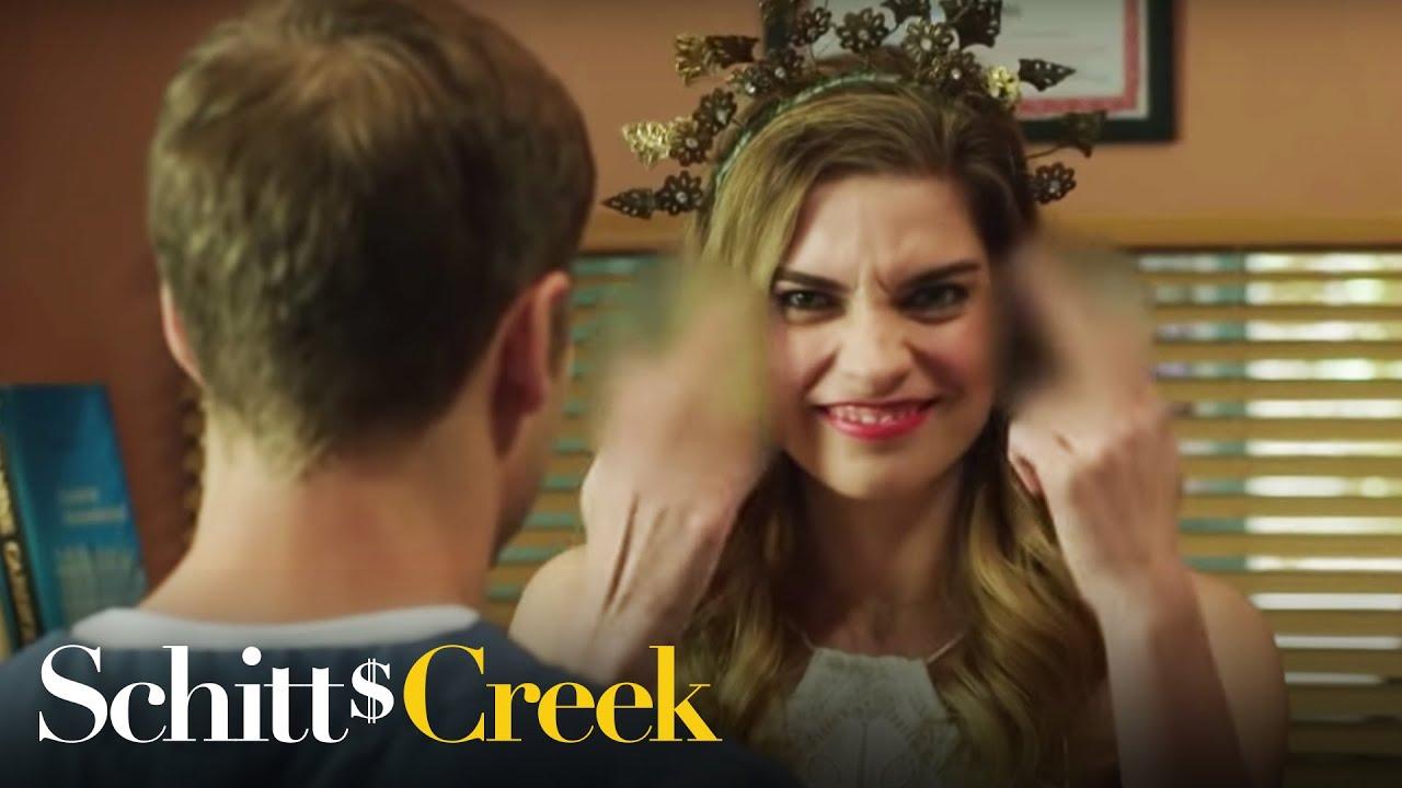 Download Schitt's Creek - Season 2 Bloopers
