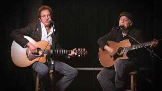 Watch Phil Keaggy Sundays Child video