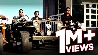 Mafia | New Punjabi Pop Song | Latest 2014 HD Song | Vikas Video Vision | Punjabi Pop | Manu B