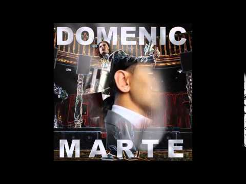 dominic marte bachata