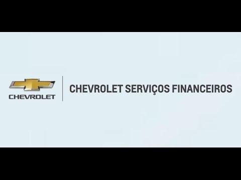 Chevrolet Serviços Financeiros (GM Financial) - Vídeo Institucional