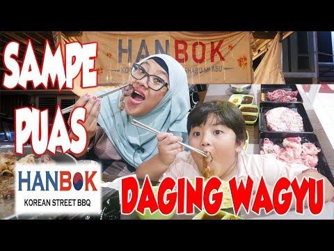 makan-sampai-begah-daging-wagyu-empuk-dan-murah-di-hanbok-korean-street-bbq