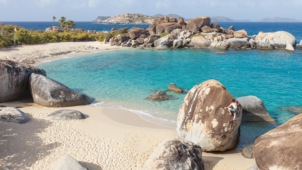Image result for Virgin Gorda