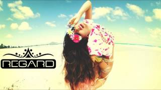 BEST OF DEEP HOUSE MUSIC CHILL OUT SESSIONS SUMMER MIX BY REGARD #24