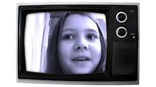 VideoStarApp